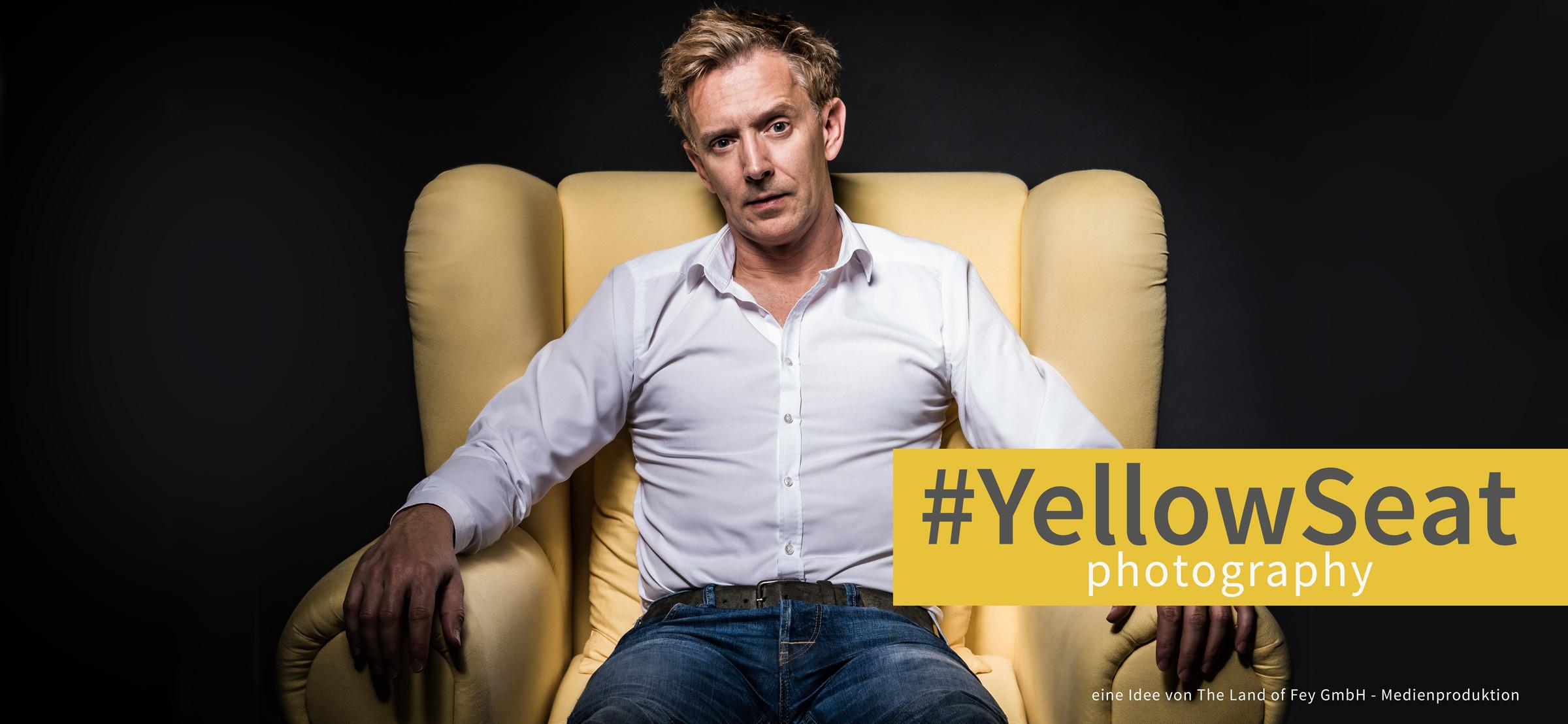 yellowtitle2400