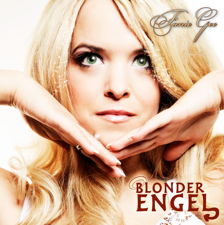Fanie-Gee---Blonder-Engel-Cover_Print