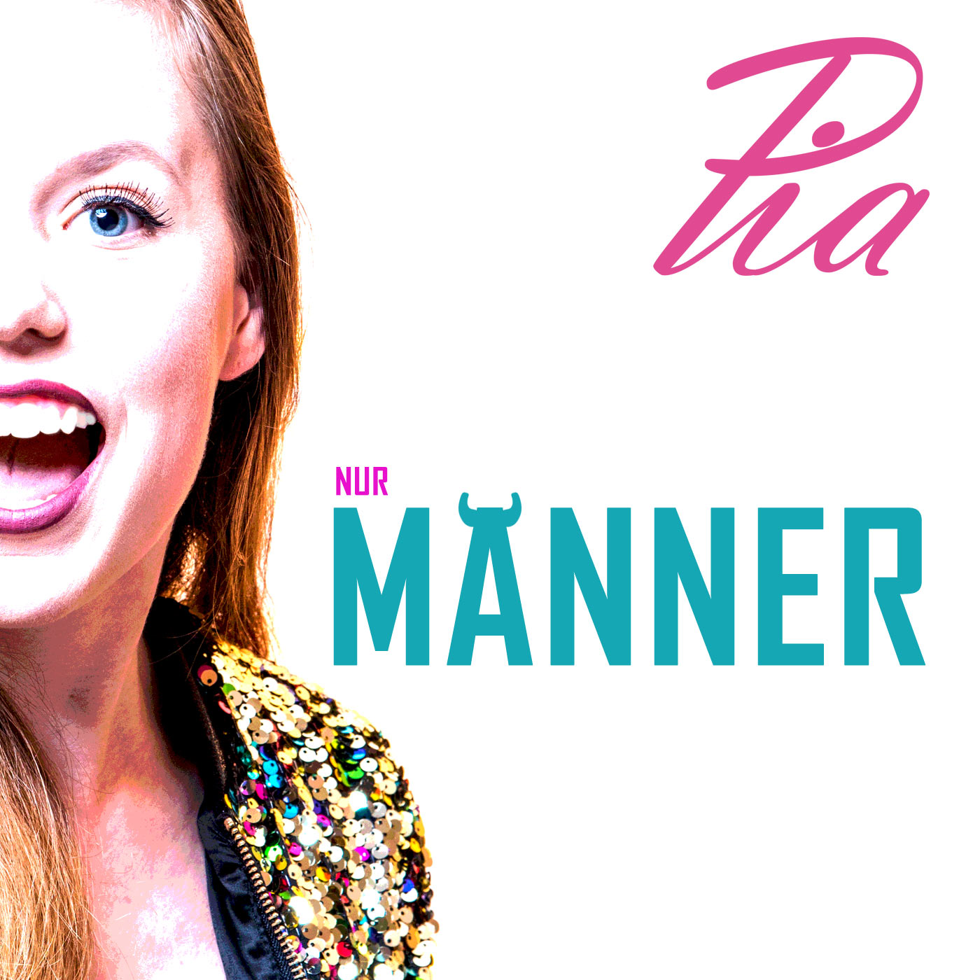 Maenner-Cover-Pia2