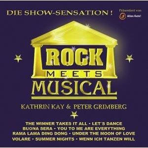 RockMeetsMusical
