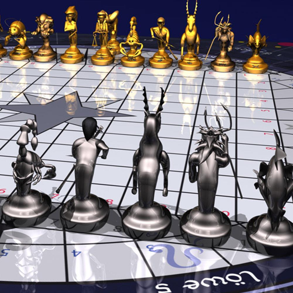 quad_chess