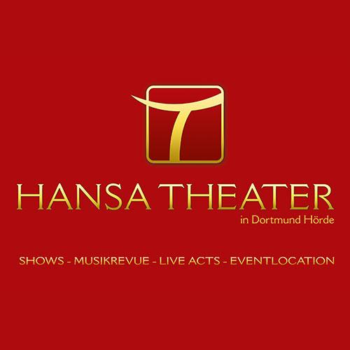 hansamusic